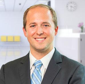 Paul D.Crook, MD