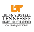 University of Tennessee Health Scinece Center